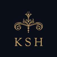 Kloof Street House's logo