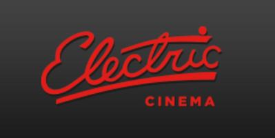 Electric Cinema's logo