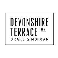 Devonshire Terrace's logo