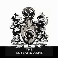 Rutland Arms's logo