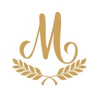 The Beach Bar at The Montague's logo