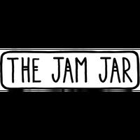 The Jam Jar's logo