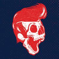 MOJO's logo