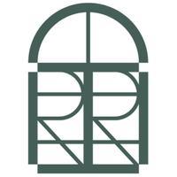 Redroaster Coffee's logo