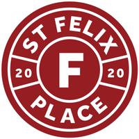 St. Felix Place's logo