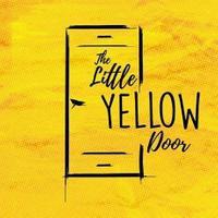 The Little Yellow Door's logo