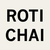Roti Chai's logo