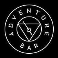 Adventure Bar's logo