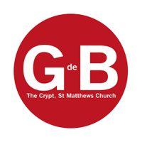 Gremio de Brixton's logo