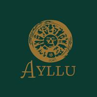 Ayllu's logo