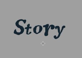 Restaurant Story's logo