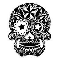 Azteca's logo