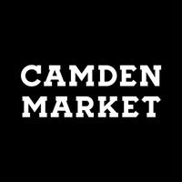 Camden Market's logo