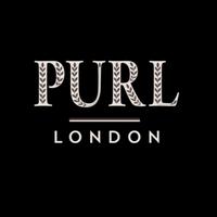 Purl London's logo