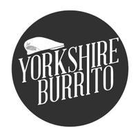 Yorkshire Burrito's logo