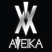 Aveika's logo