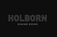Holborn Dining Room's logo