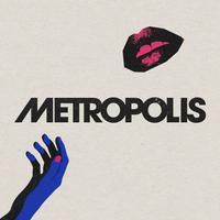Metropolis's logo