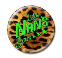 Little Nan's Bar's logo