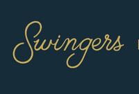 Swingers West End's logo