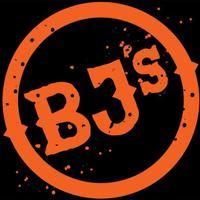 Bunny Jacksons's logo