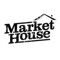 Market House's logo