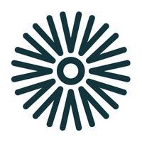 Hana Coworking - City's logo
