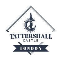 Tattershall Castle's logo