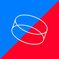 The Drumsheds's logo