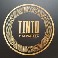Tinto Taperia's logo