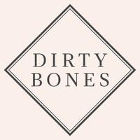 Dirty Bones Shoreditch's logo