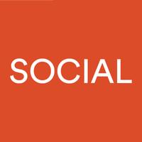 Social's logo