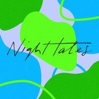 Night Tales's logo