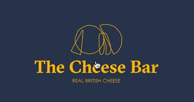 Pick & Cheese's logo