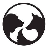 Dog & Fox, Pub's logo