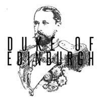 The Duke of Edinburgh Pub   Brixton's logo