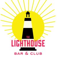 The Lighthouse Bar and Club's logo