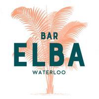 Bar Elba's logo
