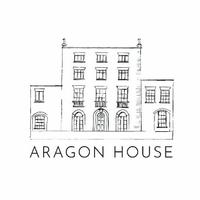 Aragon House's logo