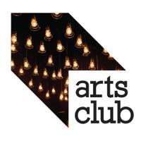 Arts Club's logo