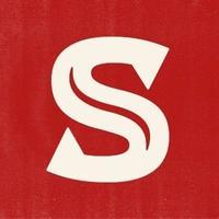 Sixes Cricket Club 's logo