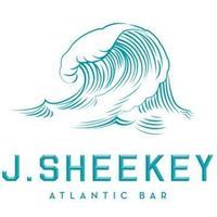 J Sheekey Atlantic Bar's logo
