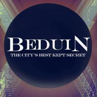 Beduin Smithfields's logo