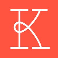 Kricket Brixton's logo