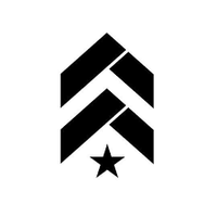 Barry's Bootcamp's logo