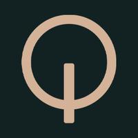Q Shoreditch's logo