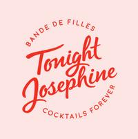 Tonight Josephine Waterloo's logo