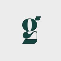 Goods Way - Kings Cross's logo