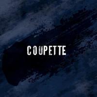 Coupette's logo