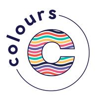 Colours Hoxton's logo